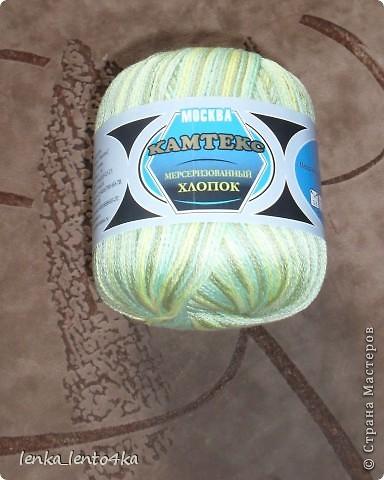 Прошерстив интернет,нашла вот такой симпатичный на мой взгляд бактус: http://crochetclub.net/blog/2011/01/11/baktus-svyazannyj-kryuchkom/ фото 3