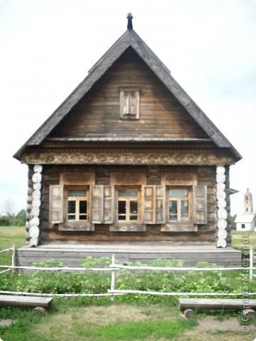 Золотое Кольцо. Сергиев Посад. фото 9