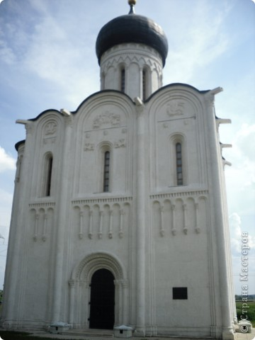 Золотое Кольцо. Сергиев Посад. фото 11