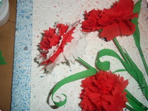 В детском саду попросили принести поделки к празднику победы, причем за день до события... фото 2