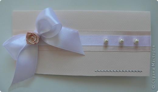 Свадебный сентябрь фото 8
