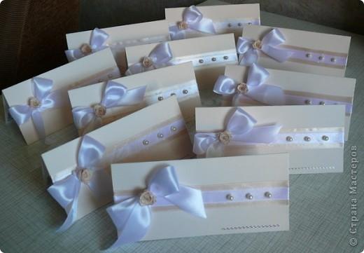 Свадебный сентябрь фото 6