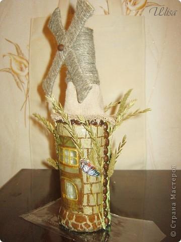 Винтажная брошка. фото 8