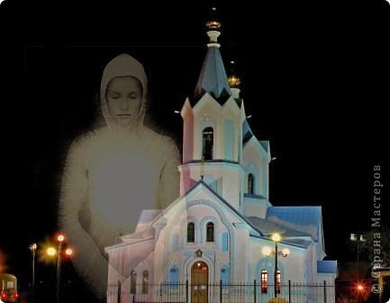 Сегодня вместе со своими учениками хочу познакомить вас с нашим городом. Перед вами серия компьютерных работ, посвящённых Дню города. Город Салехард (до 1935 года – Обдорск) – столица самого крупного в мире газодобывающего региона – Ямало-Ненецкого автономного округа. фото 7