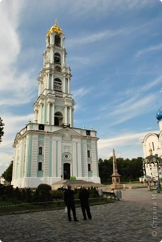Успенский собор. фото 2