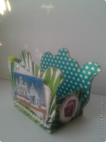 чайник для пакетиков зеленого чая фото 3