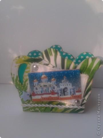 чайник для пакетиков зеленого чая фото 4