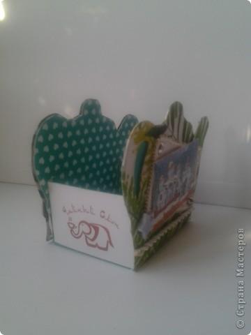 чайник для пакетиков зеленого чая фото 5