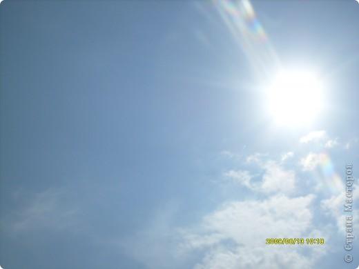 …….. в фоторепортаже представлены фотографии нескольких лет……… ………….. 2008 день солнцестояния первое мое знакомство  с Аркаимом , как с местом Силы………                Место Силы……..места силы находятся в узлах кристаллической решетки Земли……возникают МС в месте геофизических аномалий, подземных трещин, потоков идущих с ускорением или замедлением( водоворотов)……..люди используют их благие энергии для духовного и физического роста…эти места усиливают мыслеформы человека…….это места , где божественное находиться прямо у нас над головой и мы можем войти с ним в контакт без всяких посредников…..скорость движения времени, плотность пространства, изменение качества и количества энергетики в этих местах сильно отличается от  « базового» состояния МИРА……..  фото 34