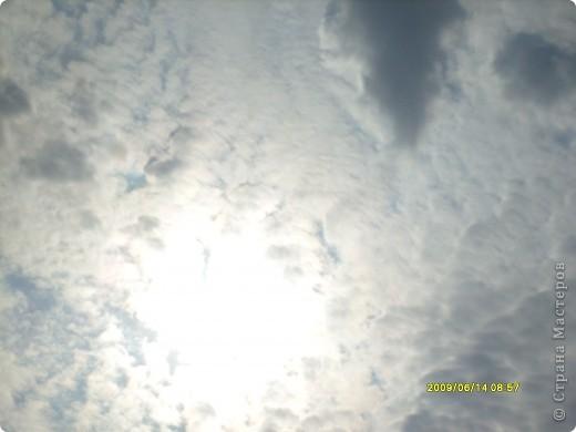 …….. в фоторепортаже представлены фотографии нескольких лет……… ………….. 2008 день солнцестояния первое мое знакомство  с Аркаимом , как с местом Силы………                Место Силы……..места силы находятся в узлах кристаллической решетки Земли……возникают МС в месте геофизических аномалий, подземных трещин, потоков идущих с ускорением или замедлением( водоворотов)……..люди используют их благие энергии для духовного и физического роста…эти места усиливают мыслеформы человека…….это места , где божественное находиться прямо у нас над головой и мы можем войти с ним в контакт без всяких посредников…..скорость движения времени, плотность пространства, изменение качества и количества энергетики в этих местах сильно отличается от  « базового» состояния МИРА……..  фото 41