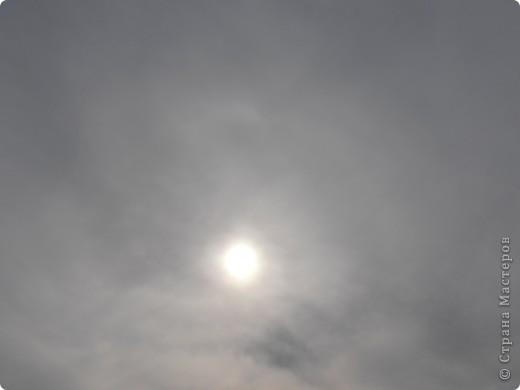 …….. в фоторепортаже представлены фотографии нескольких лет……… ………….. 2008 день солнцестояния первое мое знакомство  с Аркаимом , как с местом Силы………                Место Силы……..места силы находятся в узлах кристаллической решетки Земли……возникают МС в месте геофизических аномалий, подземных трещин, потоков идущих с ускорением или замедлением( водоворотов)……..люди используют их благие энергии для духовного и физического роста…эти места усиливают мыслеформы человека…….это места , где божественное находиться прямо у нас над головой и мы можем войти с ним в контакт без всяких посредников…..скорость движения времени, плотность пространства, изменение качества и количества энергетики в этих местах сильно отличается от  « базового» состояния МИРА……..  фото 78