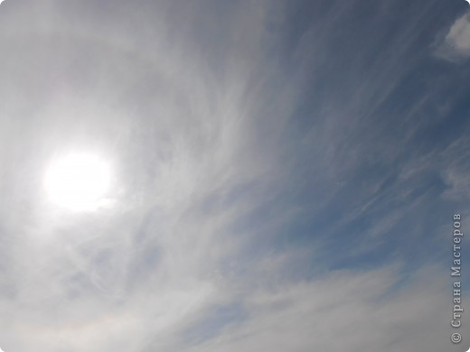 …….. в фоторепортаже представлены фотографии нескольких лет……… ………….. 2008 день солнцестояния первое мое знакомство  с Аркаимом , как с местом Силы………                Место Силы……..места силы находятся в узлах кристаллической решетки Земли……возникают МС в месте геофизических аномалий, подземных трещин, потоков идущих с ускорением или замедлением( водоворотов)……..люди используют их благие энергии для духовного и физического роста…эти места усиливают мыслеформы человека…….это места , где божественное находиться прямо у нас над головой и мы можем войти с ним в контакт без всяких посредников…..скорость движения времени, плотность пространства, изменение качества и количества энергетики в этих местах сильно отличается от  « базового» состояния МИРА……..  фото 80