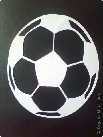 футболист фото 2