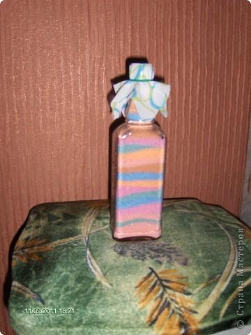 """Макарошки """"акварельные"""" и натуральные, перчики из соленого теста, цветы-сухоцветы фото 3"""