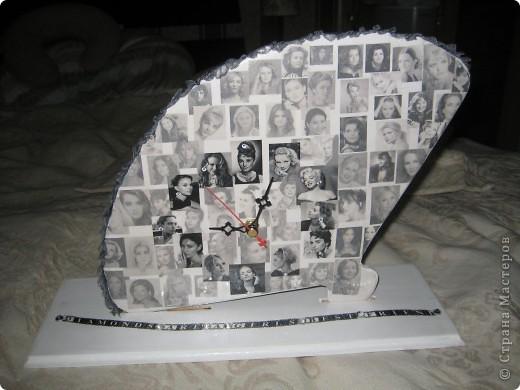 Итак! Представляю Вам свой первый настоящий МК! Эту работу я полностью разработала сама и спешу ею поделиться. Это подарок моей сестре на День Рождения, т.к она собирает вееры. Решила сделать ей практичный веер в коллекцию. фото 1