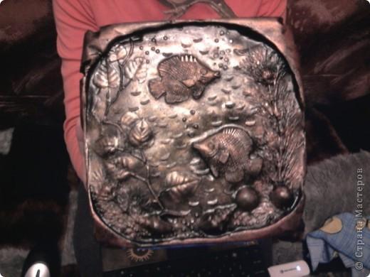 аквариум фото 1