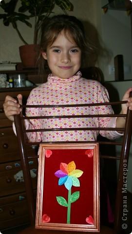 Спасибо Зое, в пример взяли ее работу - http://stranamasterov.ru/node/3039?tid=134 фото 2