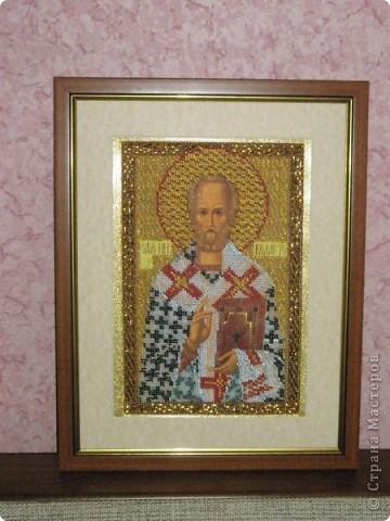 Николай Чудотворец фото 2