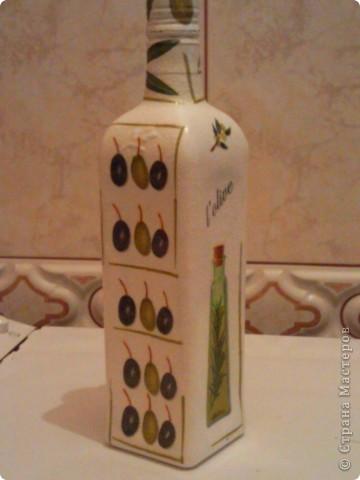 Вредные бутылки. фото 2