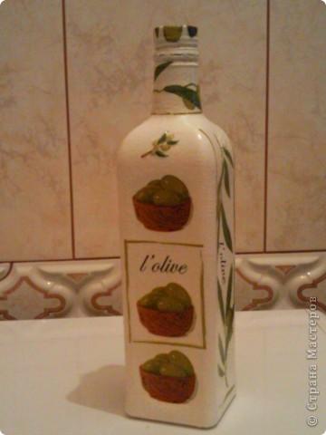 Вредные бутылки. фото 3