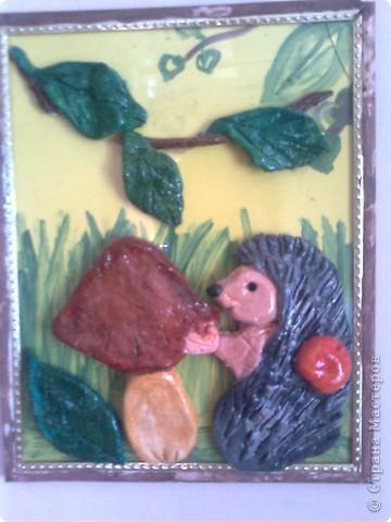 кисть винограда.  фото 3