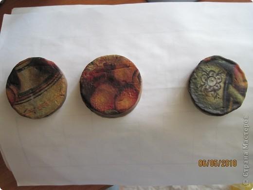 Сааамое первое) с кусочками глициринового. Думаю каждый мыловар вспомнит подобное ))) фото 7