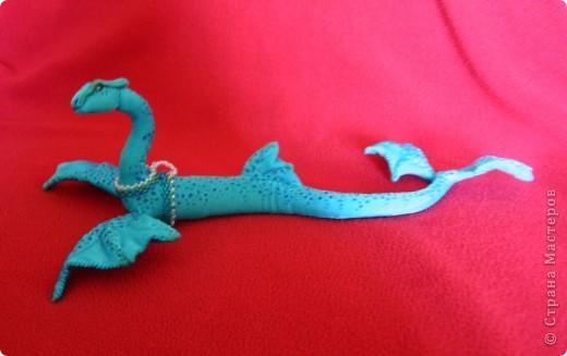 Морской леопардовый змей, фэтан, и по задумке, и по технологии, сшился за 6 дней в Ялте. Первая фотография сделана на Массандровском пляже (перед штормом 27 августа 2011). Фотографию делал Дмитрий, мой муж. фото 2