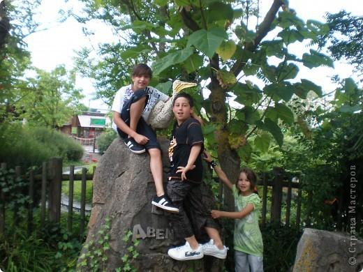 Хочу поделиться с вами своим восторгом от нашего путешествия. Кто то едет в Италию,Испанию,Грецию,всех мест не перечислить,а мы решили с детьми,что у нас тоже есть,где отдохнуть и что посмотреть. фото 27
