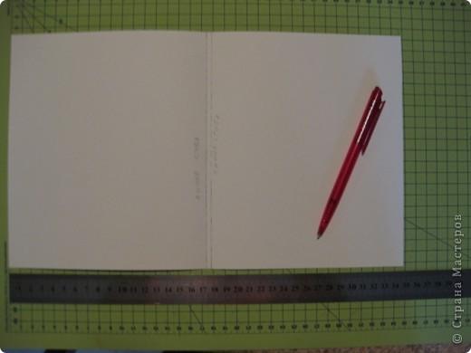 Хочу предложить вам сделать обложку для тетради по истории. Для ее создания я не использовала профессиональные материалы для скрапбукинга.  фото 4