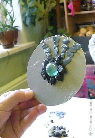 каменный цветок фото 3