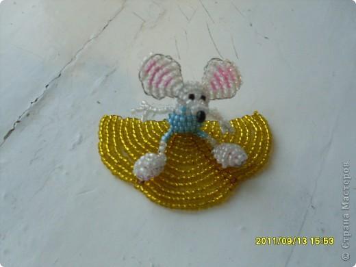 В греческом зале, в греческом зале...мышь белая... :)  фото 5