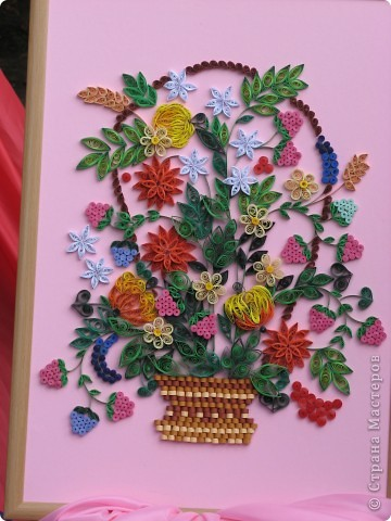Каждый год в начале сентября в городе Белая Церковь проходит День города и так называемый Праздник цветов. Приглашаю всех желающих насладится красивым зрелищем к которому мастера готовятся целый год. фото 18