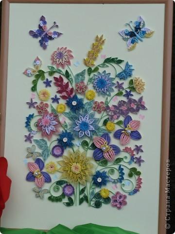 Каждый год в начале сентября в городе Белая Церковь проходит День города и так называемый Праздник цветов. Приглашаю всех желающих насладится красивым зрелищем к которому мастера готовятся целый год. фото 19