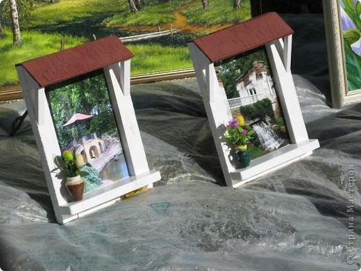 Каждый год в начале сентября в городе Белая Церковь проходит День города и так называемый Праздник цветов. Приглашаю всех желающих насладится красивым зрелищем к которому мастера готовятся целый год. фото 66