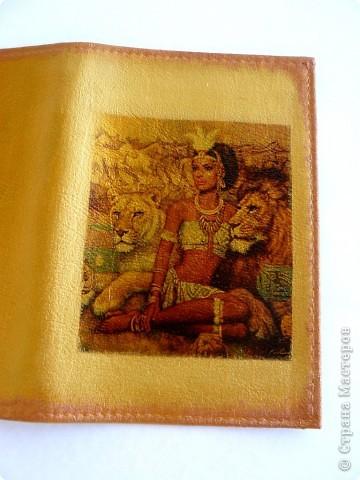 """Переводилки с иллюстрациями картин Карла Банга, контуры.В общем все в """"золоте""""! фото 3"""