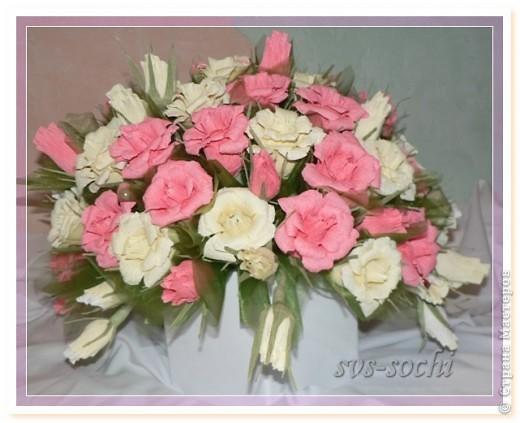 Подробнее на моем блоге www.svs-sochi.blogspot.com фото 1