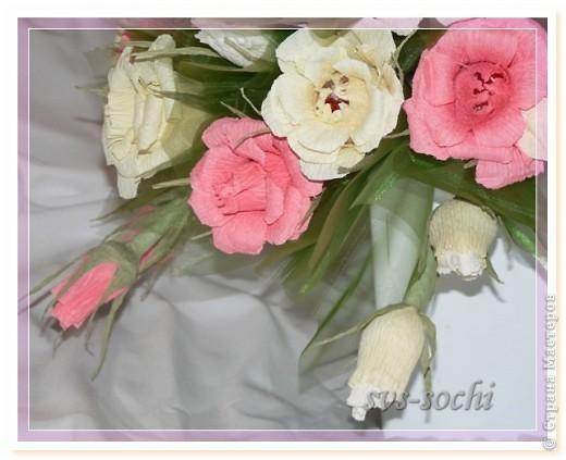Подробнее на моем блоге www.svs-sochi.blogspot.com фото 3