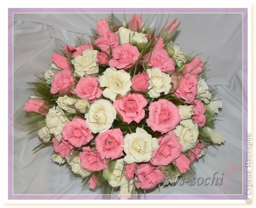 Подробнее на моем блоге www.svs-sochi.blogspot.com фото 2