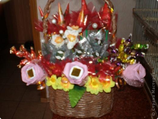 конфеты фото 2