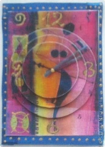 """Думаю, пришло время собрать вместе АТС-карточки по игре Елены Гайдаенко """"Поиграем"""".Для картинок, отправленных девочкам, я использовала старые открытки. Оксана Ефимова """"Мама"""" (так Оксана назвала карточку). фото 11"""
