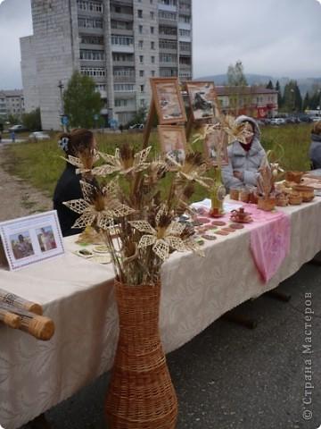 Семеновский торжок фото 6