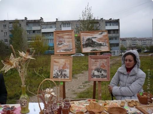 Семеновский торжок фото 7