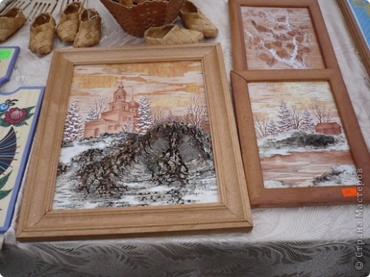 Семеновский торжок фото 8
