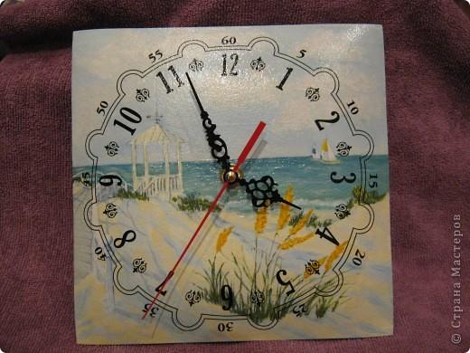 Часы на 23 февраля. Наручные часы в