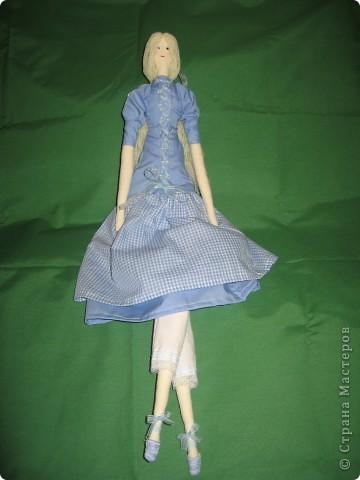Платье корсет. Шнуровка впереди, так как сзади не было б видно из-за волос. фото 2