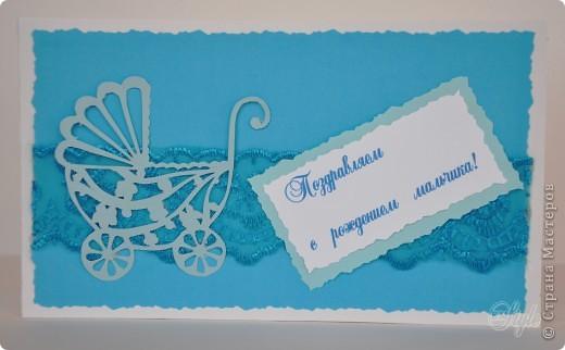 Свадебные поздравления к свадьбе