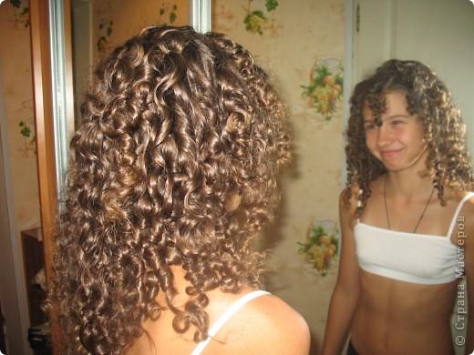 прически на последний звонок фото на средние волосы