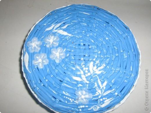 Шкатулка с конфетами фото 2