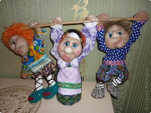 есть женщины в русских селеньях....... фото 1