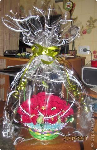 сладкий подарочек 2 фото 3